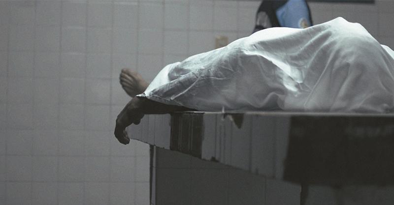 《現屍報》非常時期直呼不敢到醫院 口碑逆勢成長打敗名導盧貝松