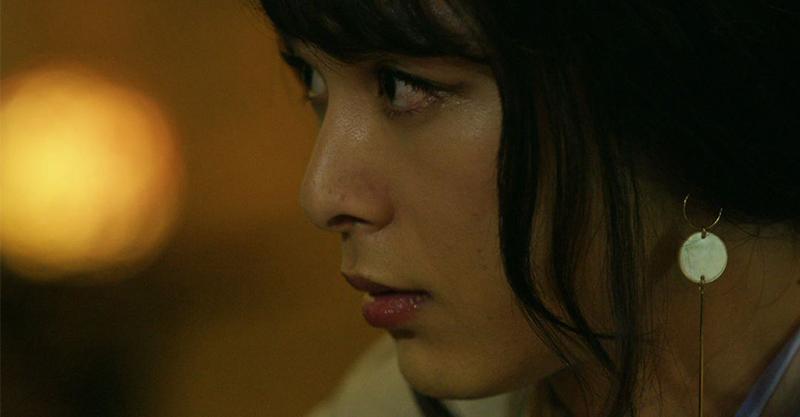 《影裏》綾野剛示愛慘遭松田龍平拒絕 中村倫也女裝上陣給安慰被讚太美了!