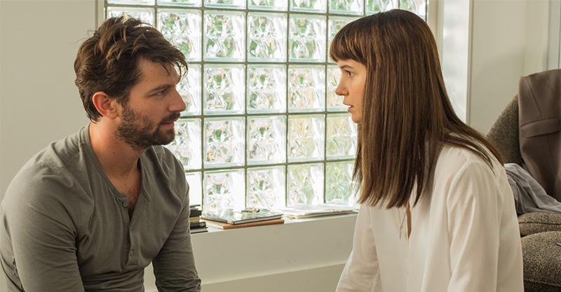 《殺機疑雲》凱薩琳華特斯頓挑戰大尺度演技 受捧「突破演員生涯巔峰」卻將殊榮獻給導演