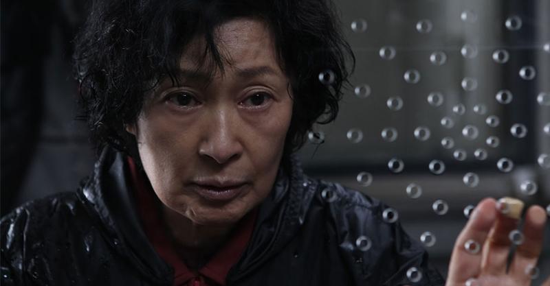 《非常母親》導演奉俊昊驚世動人之作 「三顧茅廬」請金惠子扮媽媽喚醒已死的細胞