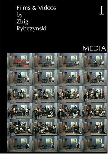 98yp 媒体 線上看