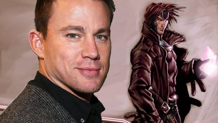 《X戰警:天啟》編劇提到該電影原本片尾將鋪陳《金牌手》個人電影!