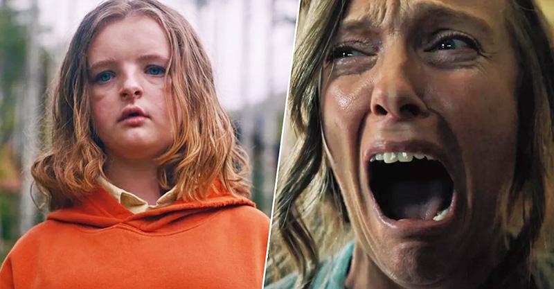 【微雷】過去20年來「最恐怖電影」絕對是它!看完難掩「創傷」
