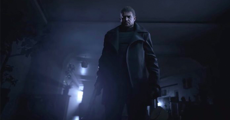 史上最知名恐怖遊戲《惡靈古堡》宣布推出第 8 作 預告釋出「第一人稱視角」驚悚感滿分!