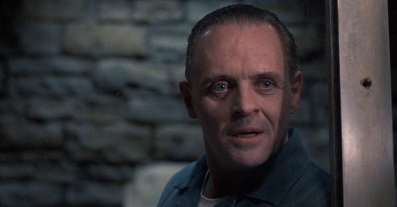 《沉默的羔羊》橫掃奧斯卡5項大獎 睽違29年影史上驚悚鉅作重返大螢幕