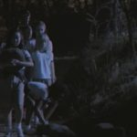超自然實錄:恐怖夏令營
