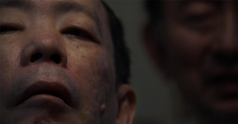 《食人錄》揭日本食人狂魔扭曲內心世界 告白被拒他「先姦後吃」並大讚口感像鮪魚生魚片