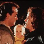 魔鬼剋星2(1989)