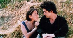 《夏天的故事》侯麥罕見以男性為劇本主角 法國一線小生憶當年曖昧三女吃不消