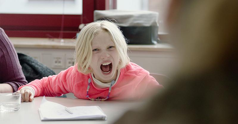 《蘿莉破壞王》挑戰問題兒童議題 11歲天才童星獲封「史上最年輕影后」