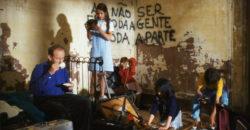 《里斯本的故事》致敬電影大師費里尼 葡萄牙大師級導演驚喜客串!
