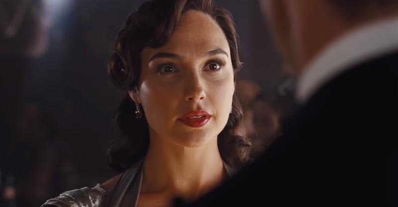 《尼羅河謀殺案》風格延續前作極度懸疑 導演透露新片非常黑暗、情慾及驚悚