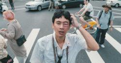 《消失的情人節》信義區凌晨大舉封街「打造魔幻時刻」 劉冠廷看傻以為拍整人節目