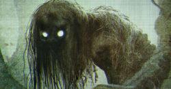 《皮行者》美國魔神仔傳說登上大銀幕 外星研究員挖掘真相嚇到退出計畫