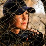 重裝救援:全境獵殺