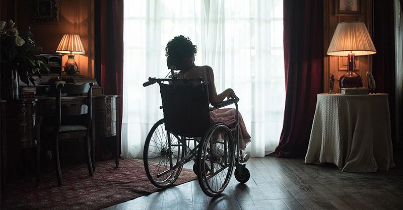 《馬拉薩尼亞32號陰宅》「邪惡之屋」屋主們接連離奇死亡 驗片人員嚇到「心臟痛」急喊暫停