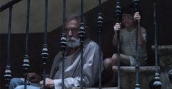 《馬拉薩尼亞32號陰宅》改編自真實靈異慘案 導演稱恐怖程度:每兩分鐘「受驚」一次!