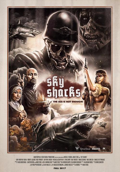 98yp 天空鯊:納粹終極武器 線上看