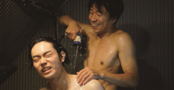 菅田將暉代表作《啊,荒野》 觀眾讚嘆「日本電影史上的名作!」
