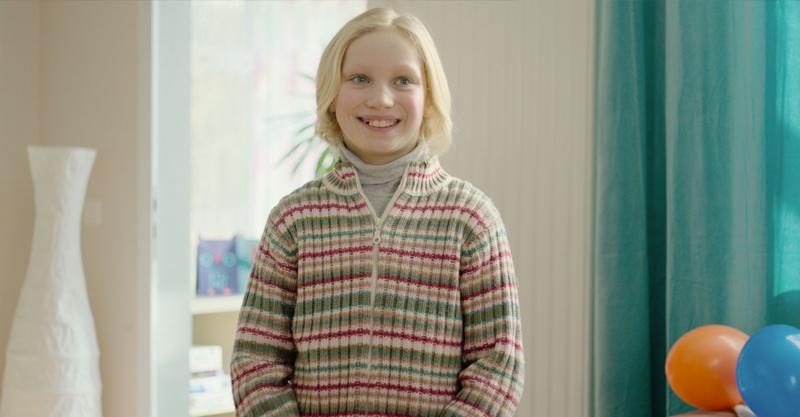 天才童星海倫娜·澤格爾 獲封史上最年輕影后