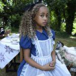 愛麗絲與夢幻島