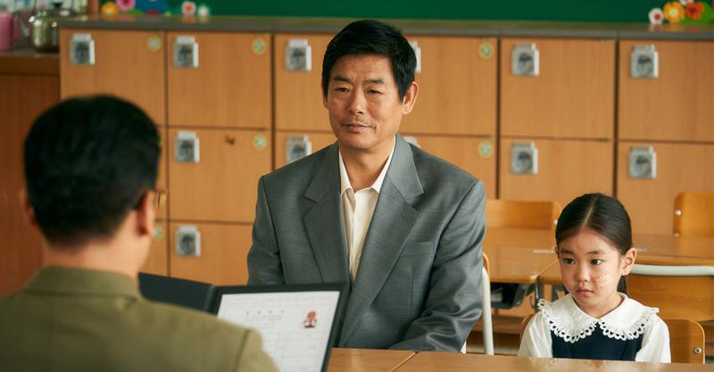 八十萬人報復性看片《無價之保》稱霸韓國票房狂收70億 影評讚:給寒冬的戲院帶來暖流