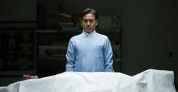 《紙花》南韓影帝安聖基不計酬演出韓版《送行者》 體現生命尊嚴提倡:死亡面前人人平等