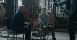 「最強光頭」布魯斯威利強勢回歸 《綁票追殺令》描繪未來科技竟與《天能》有驚人巧合
