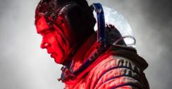 《異形》結合《猛毒》!《外星異種》驚艷國際影壇 太空人發生意外「體內變化」超驚悚