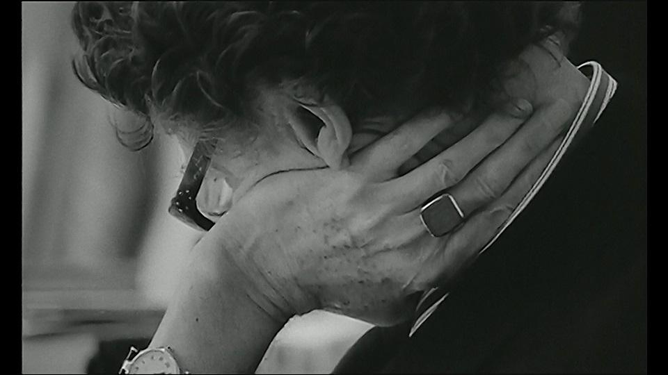 《聖羅蘭:時尚影子的人生》YSL創始人跨半世紀的愛情點滴 雪藏十三年紀錄片終解禁
