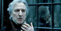英國版人肉叉燒包《瘋狂理髮師》11/27重返大銀幕!重現「石內卜」生前最後身影