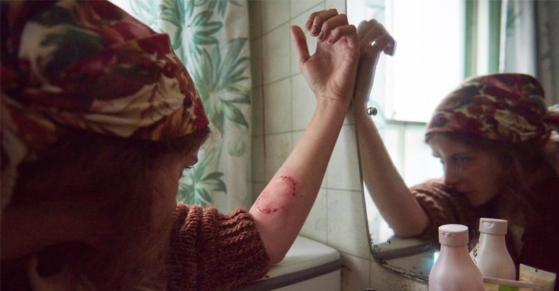 金球獎影后蕾夢娜葛瑞自編自導 年度恐怖鉅作《附身符》演員拍戲拍到中邪:屋子怪怪的