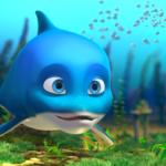 海豚總動員