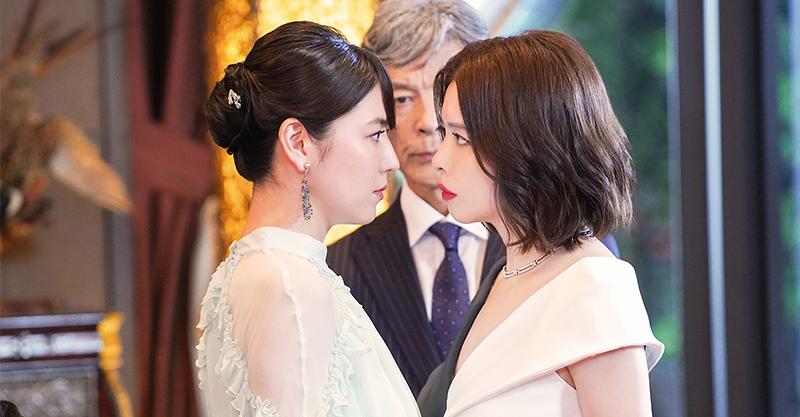 《信用詐欺師JP:公主篇》演員陣容強大 徐若瑄受邀重返日本影壇和長澤雅美大對決