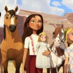 小馬王:自由奔馳:騎行冒險之旅