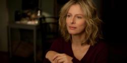 卡琳薇雅爆笑出擊《嗆辣女王》角逐法國三大電影獎 辣媽中年危機嫉妒女兒太正