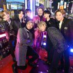 《BTS:GLOBAL