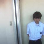青春電幻物語:數位修復版