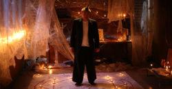 《夜遊實驚秀》泰國醫院靈異事件傳遍 「五星級顏值長腿女神」為錢闖廢棄病院遇「鬼上身」