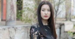 《太陽不會動》影后韓孝周戀上卞約漢 聯手跨海竊取機密文件