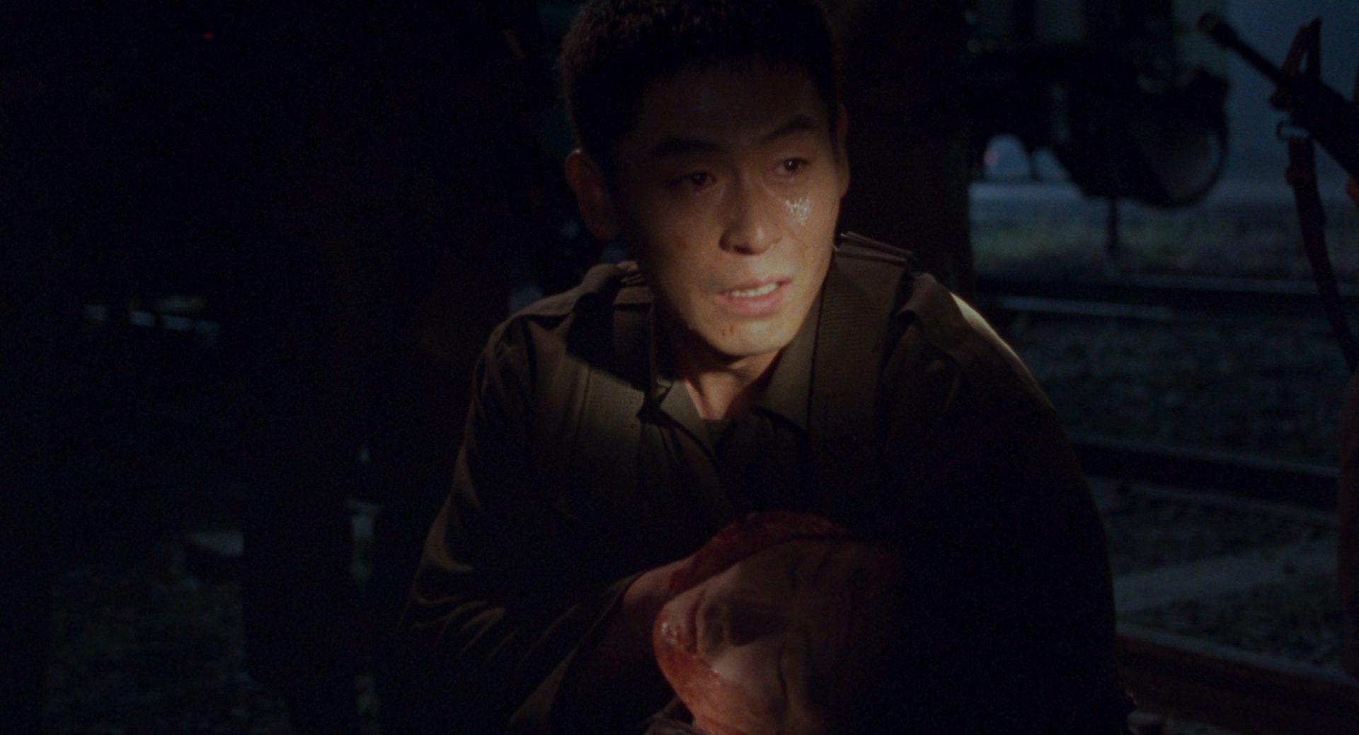 《薄荷糖》影帝薛耿求演技一鳴驚人 竟歸功於導演李滄東的妻子