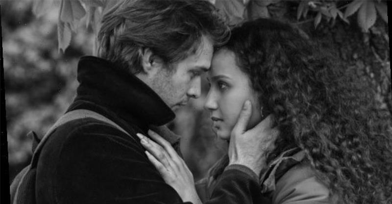法國「電影筆記」年度十大佳片!詩人大導演菲利普卡瑞《淚水成鹽》用情感和道德敘事啓迪觀衆的思考