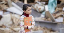 《淺田家!》刻畫311震災出動4萬張照片 將鮮為人知「清洗照片」義舉搬上銀幕
