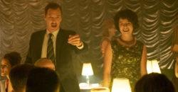 《鐵幕行動》班奈狄克康柏拜區挑戰真實間諜角色 導演讚:讓世界看見被埋沒的英雄