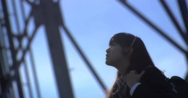 《青春電幻物語》岩井俊二受電影大師楊德昌《牯嶺街少年殺人事件》啟發 創造出亞洲殘酷青春電影經典