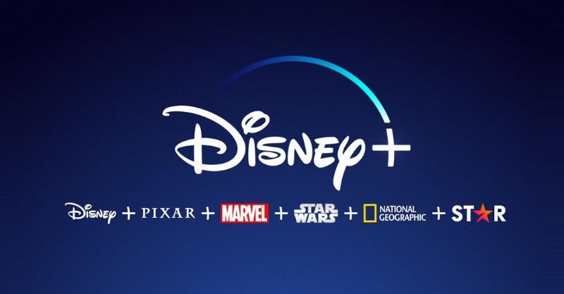 傳台灣大哥大奪下Disney+代理權  有望暑假前後登台