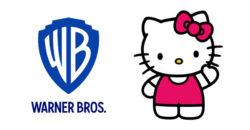 華納兄弟再推真人、卡通結合電影! 「凱蒂貓」將躍上大銀幕!