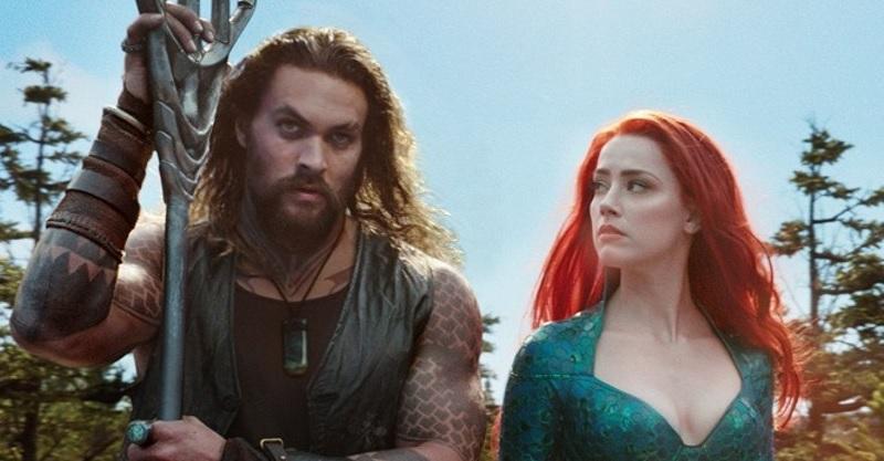 《水行俠2》預計六月於英國開拍 工作標題「Necrus」暗示劇情細節