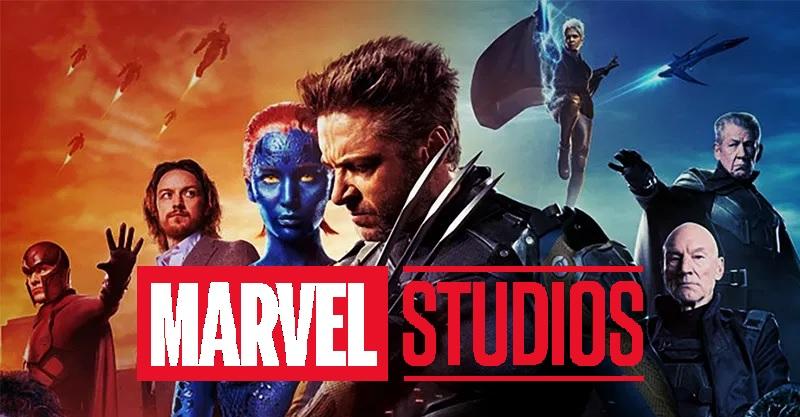 「X戰警」回家!漫威電影宇宙版《變種人》電影正式籌備中!