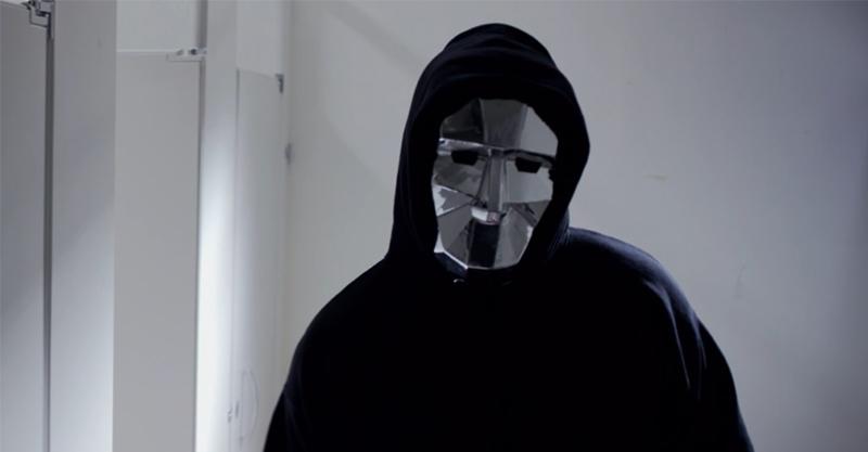 《死亡連鎖》顛覆砍殺電影「厭女」刻板印象 劇情轉折不斷被譽為Z世代版《驚聲尖叫》